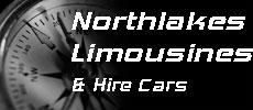 Northlakes Limousines & Hire Cars